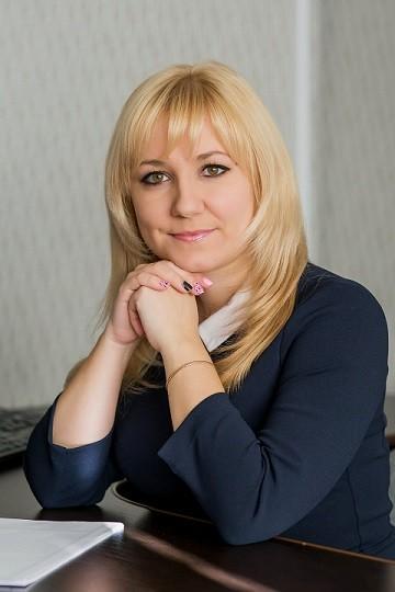 Фото Козловой Ирины