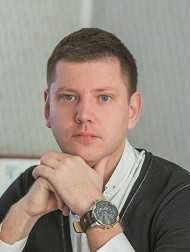 Фото Никитина Сергея.