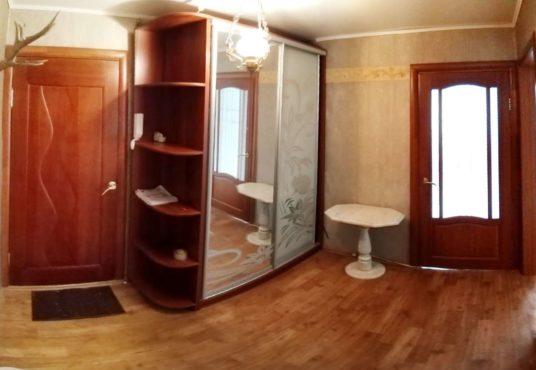 3-ком. квартира, Московский пр-кт 45